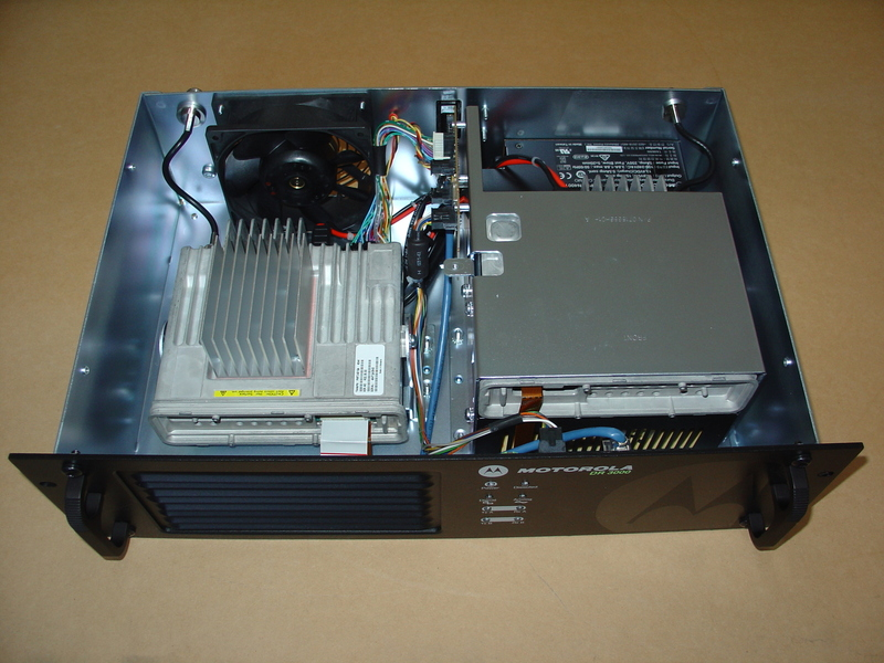 DR3000.JPG